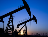 Rise in Oil Driving Demand in Skills-Short Roles