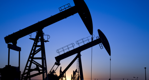 Major Employment Report Shows Signs of Returning Confidence in the Oil and Gas Market