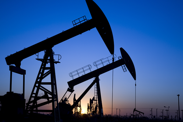 New Analysis Calls for Oil and Gas to Embrace Digital Revolution