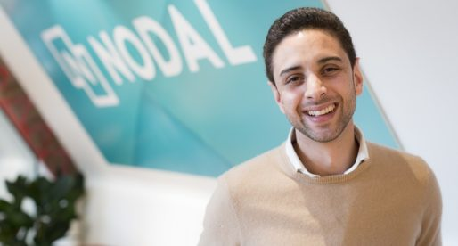 Nodal Launches to Bring Fairness to Freelancer/Employer Relationship