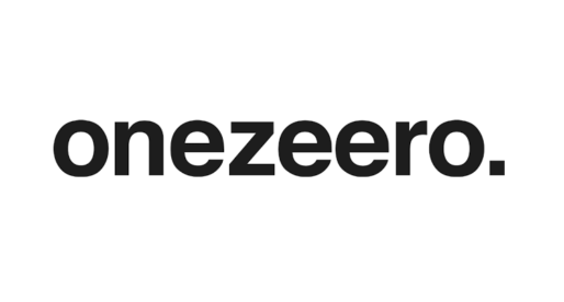 Onezeero Appoint Justin Hall as Managing Director