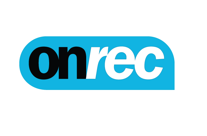 Could your Agency Win an Award – The Onrec Awards are Open