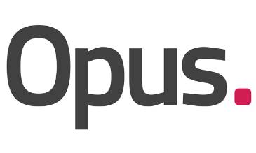 Opus Place on Recruiter Hot 100 for Fourth Consecutive Year