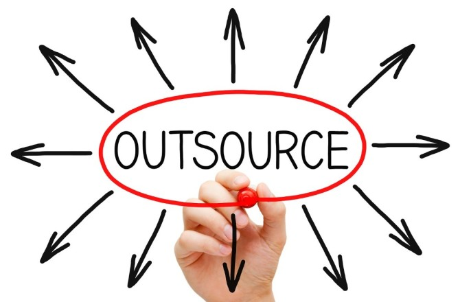 Why Smart Agencies Are Choosing to Outsource