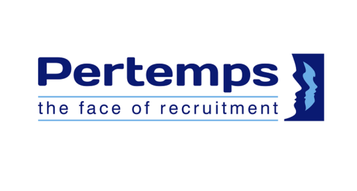 Pertemps Partners with Apprenticeship Provider to Open Doors for Young Talent