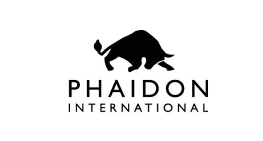 Phaidon International Selects Capp to Provide Modern Recruitment Portal