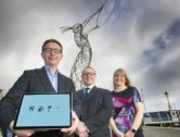 Powered By Talent Summit to Drive Future of NI Businesses