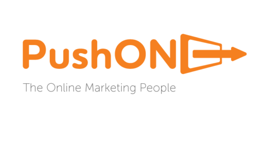 Pushon Appoints New Head of Search