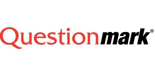 Questionmark Expands Professional Services Offering to Help Customers Get the Most Out of Assessments