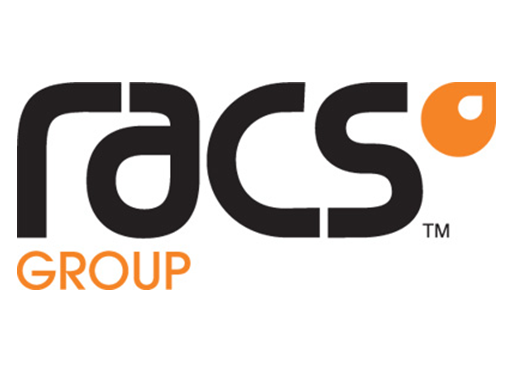 RACS Group Provides Vital Free Course for Teachers