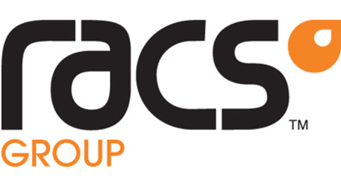 RACS Group Meets Agency Needs with Online Portal