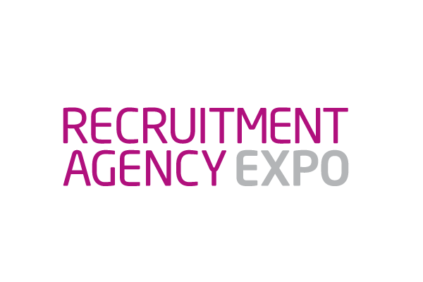 Recruitment Buzz Meets: Nav Mann; Founder of the Recruitment Agency Expo