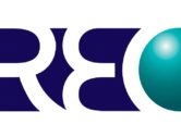 REC and DWP Renew Partnership to Champion Good Recruitment