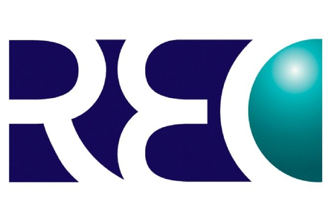 REC Responds to General Election Announcement