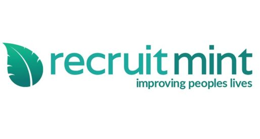 Two New Hires at Recruit Mint Strengthen Industrial Offering