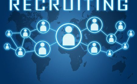 7 Essential Recruitment Trends for 2018