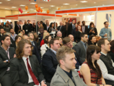 Top Speakers Confirmed for Day Two of Recruitment Agency Expo 2018