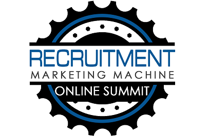 Create your Own Recruitment Marketing Machine and Generate Inbound Leads