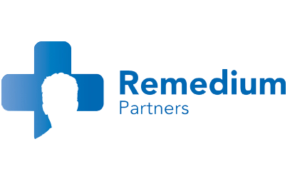 Remedium Partners Launches New CPD Accredited Induction Course for Doctors