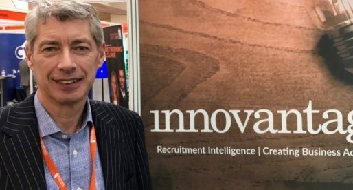 Exclusive Interview: Richard Turner, CEO of Innovantage