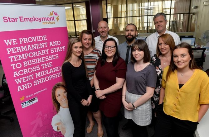Leading Regional Publisher Merges Brands to Offer One Stop for Recruitment