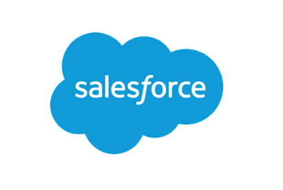 Growing Pains: How Salesforce is Changing the Talent Acquisition Game