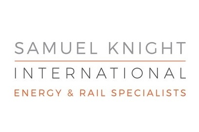 Samuel Knight International Appoints New Chief Financial Director to Drive Five Year Growth Strategy