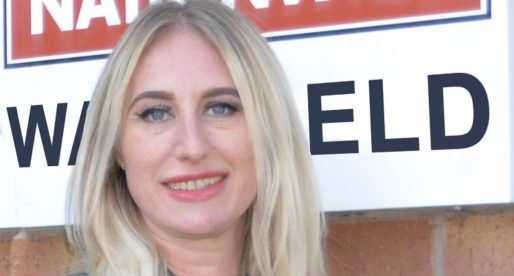 Manager Buys Specialist Recruitment Franchise