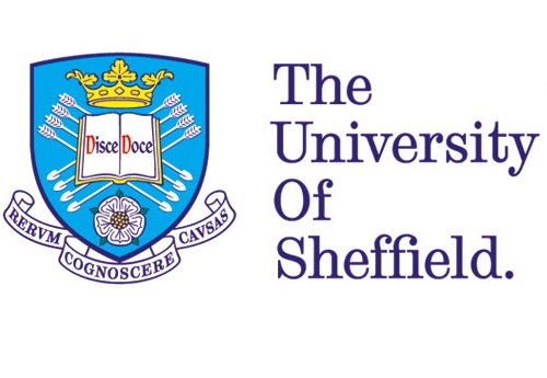 University of Sheffield Named Among Best Places to Work in UK