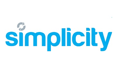 Simplicity Surpasses 300 Users Mark for Newly Launched CRM System