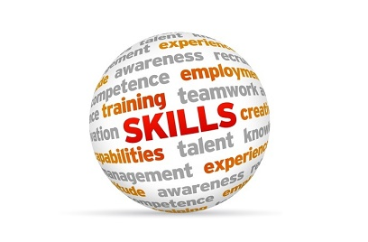 The Skills Shortage Threatening the Hospitality Industry