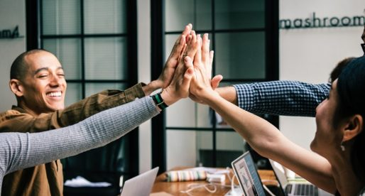 How Social Media Can Positively Impact Your Recruitment Company Culture