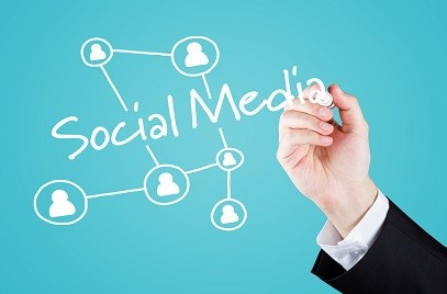 What's Next for Social Recruiting?