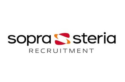 Sopra Steria Recruitment Pledges to Support PwC's Tech She Can Charter