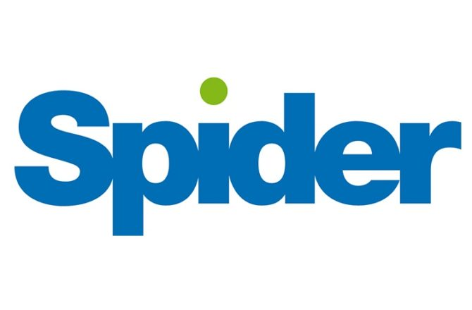 Spider Secures National Recruitment Contract with the UK's Leading Container Transport Company