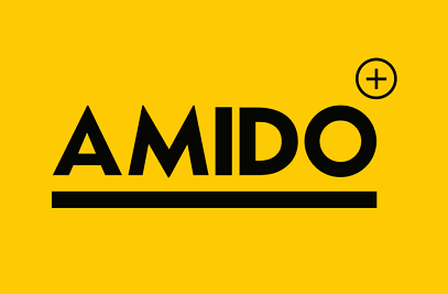 Amido Gains Momentum in Econsultancy's Top 100 Digital Agencies List and Ranks 5th on Technical Agencies List