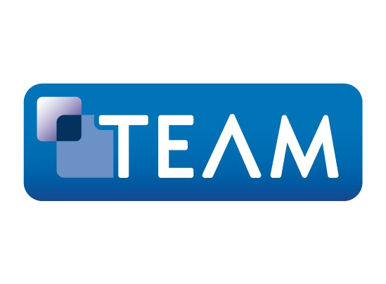 TEAM Add New Health & Social Care Division
