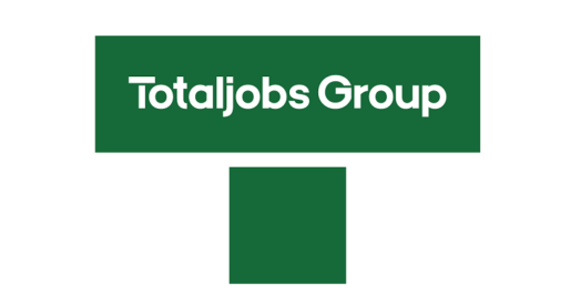 Totaljobs Group Unveils New Brand Positioning