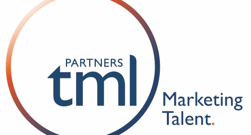 tml Partners Welcomes Peter Bush from VMA Group