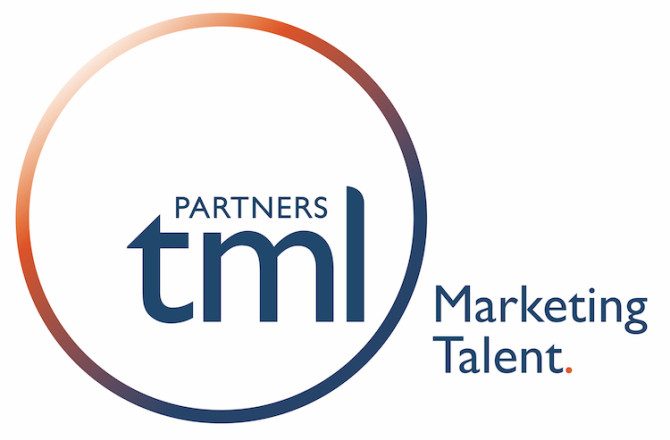 Tom Morgan-Harris Joins tml Partners from VMAGROUP