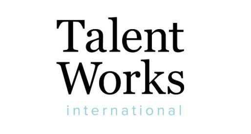 Talent Works International is Taking Talent to a New Place
