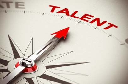 What Everyone Gets Wrong About Talent Acquisition