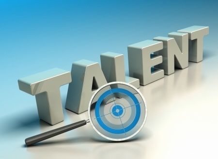 Developing a High Impact Talent Acquisition Function