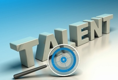 9 Tips to Transform your Talent Acquisition
