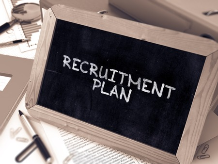 Is Your Talent Acquisition Strategy in Need of an Overhaul?
