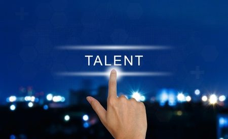 Recruitment Software: Keeping you Ahead in the Race for Talent