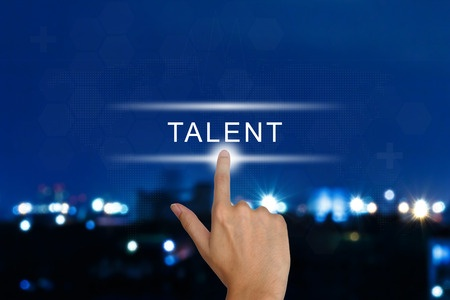 The Secret to Successful Talent Acquisition