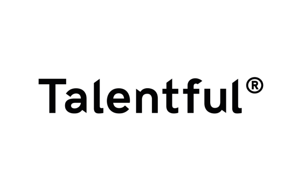 Talentful Launches World's First Personality-Based Jobseeker Platform