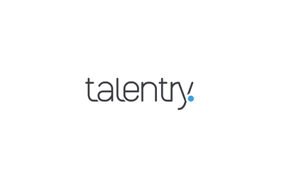 Talentry Extends Management Team with Yvonne Riedel