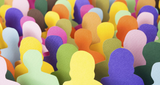 Why Recruitment Needs to be All-Inclusive (and I'm Not Talking About Diversity)